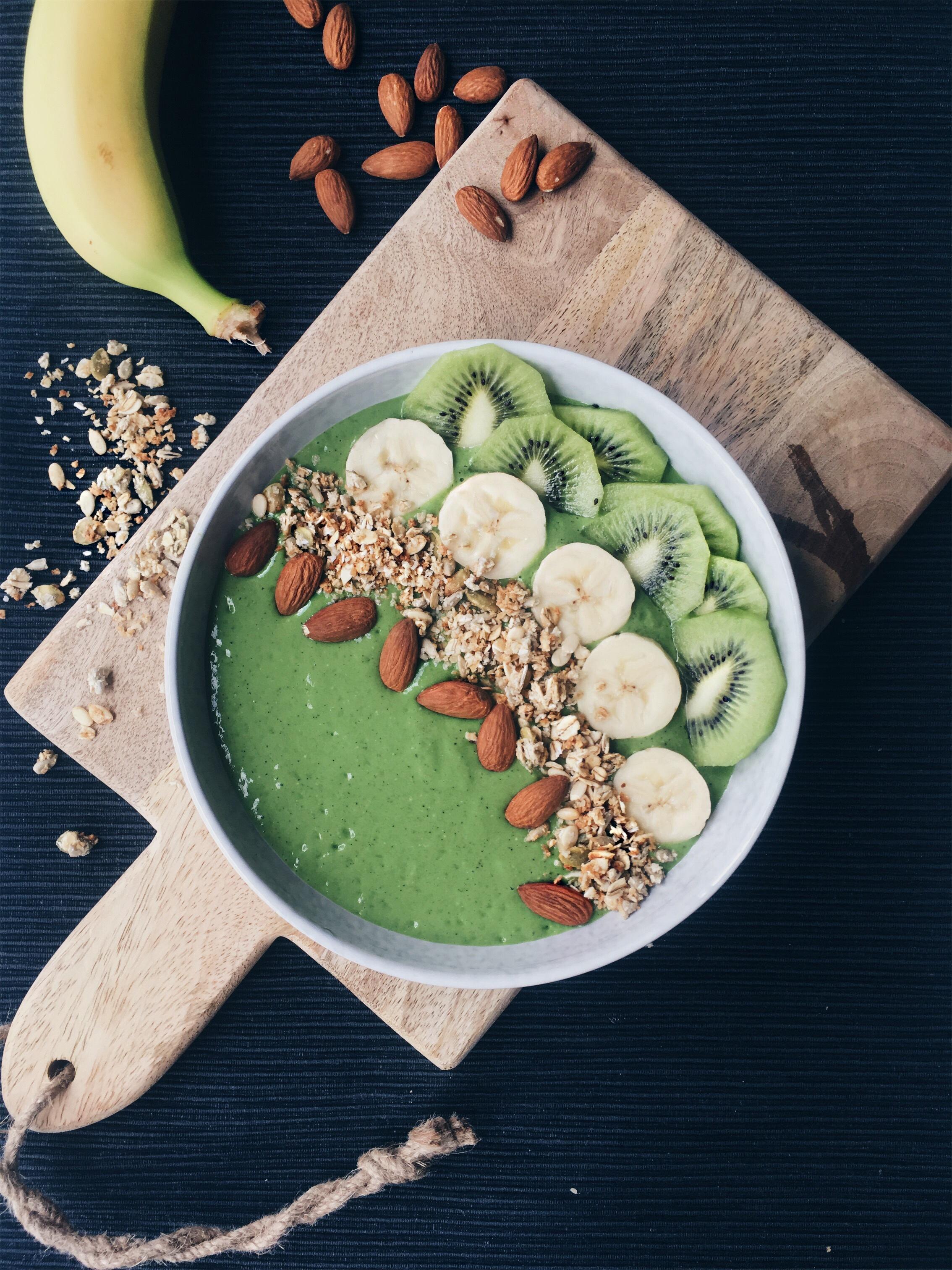 miracle-morning-smoothie-bowl