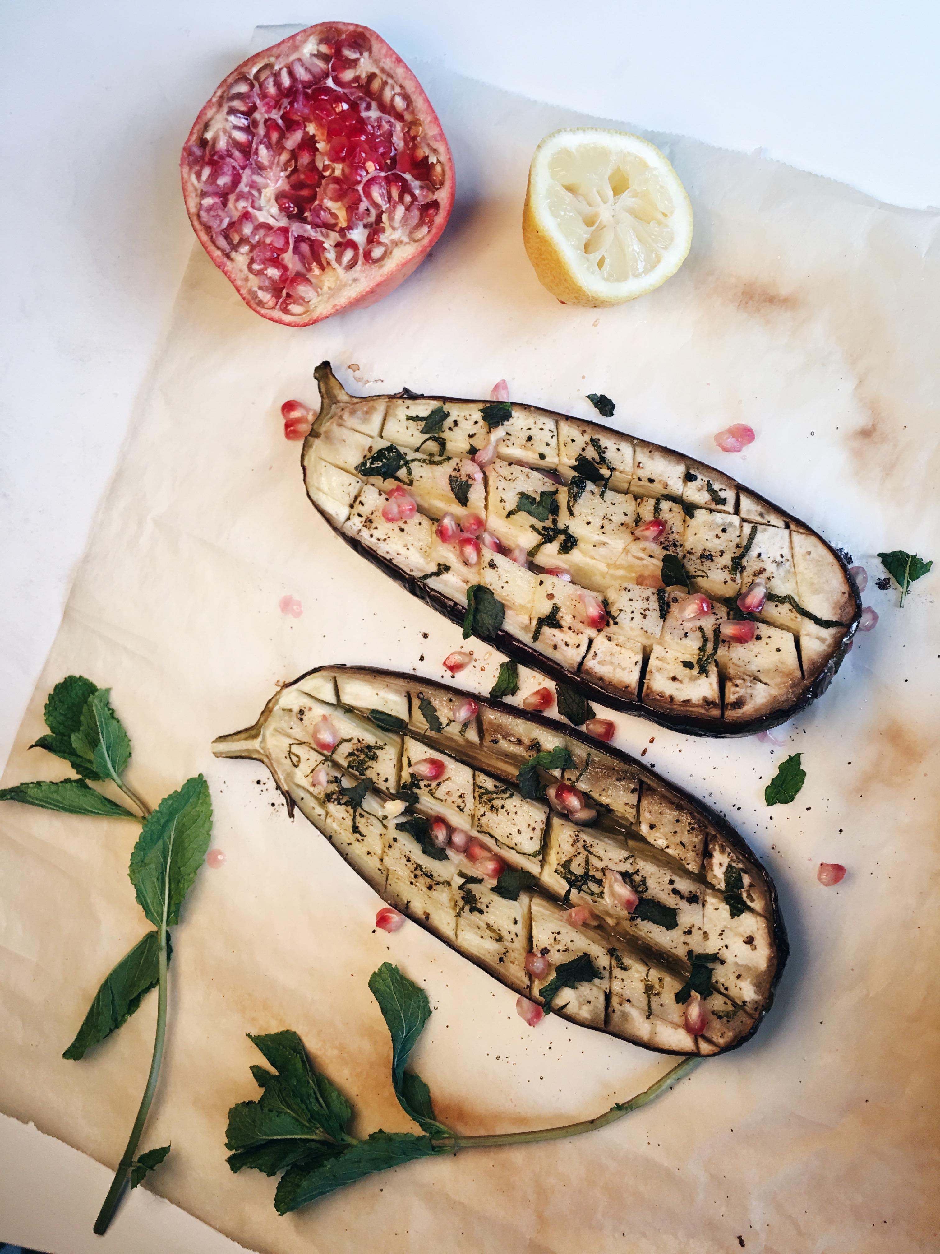 Aubergine-gezond-recept
