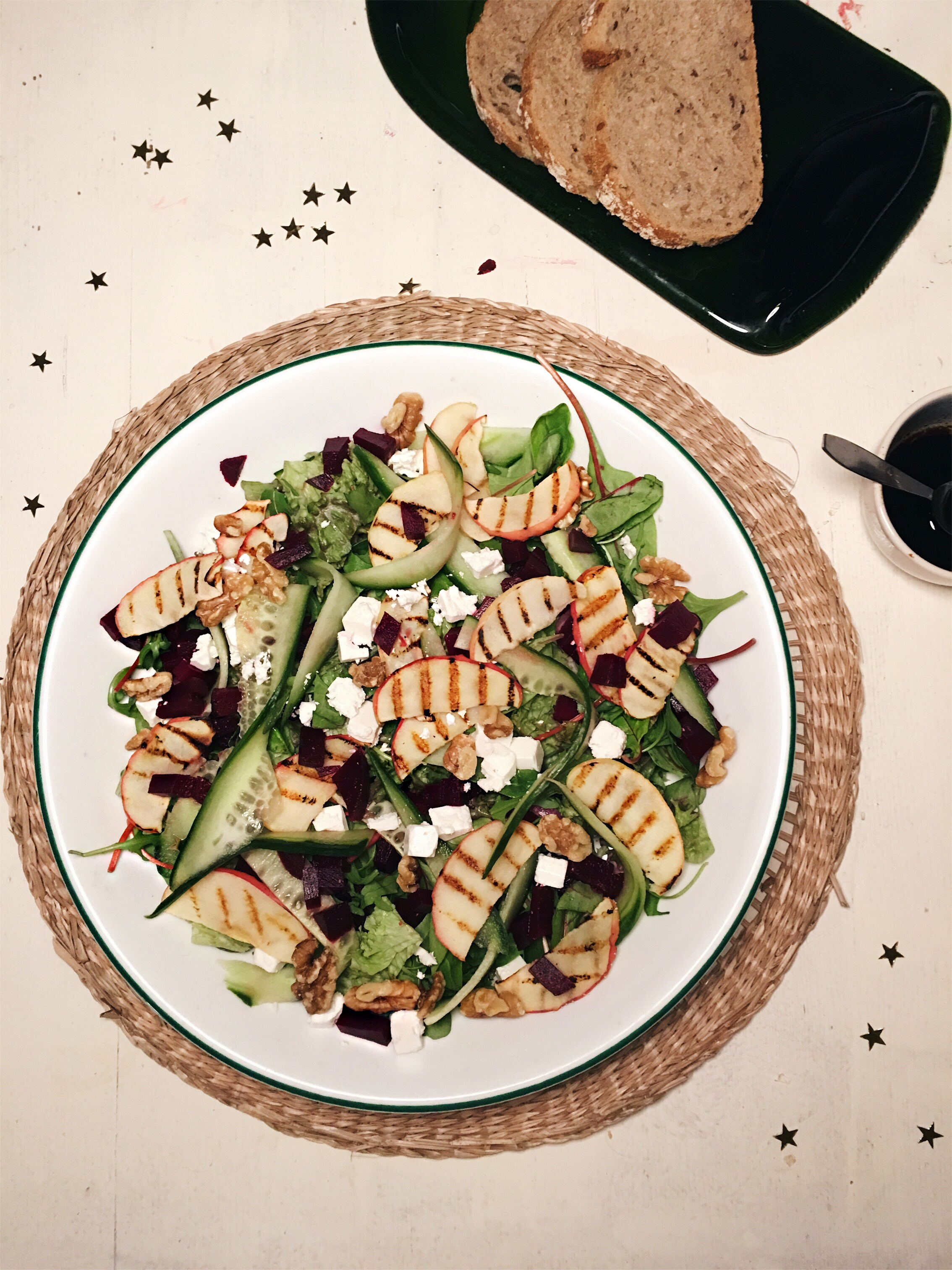 salade-bietjes-feta-kerst