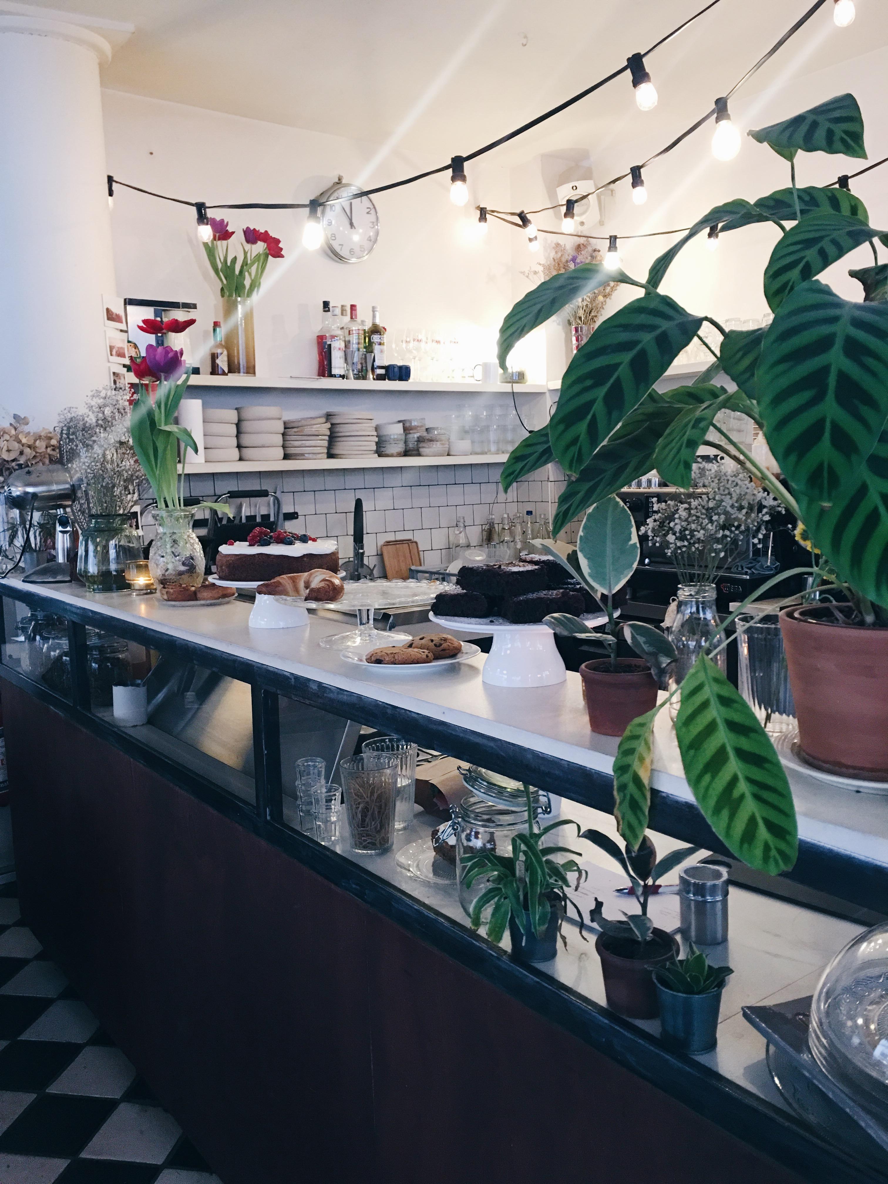 hotspots-antwerpen-cafematic