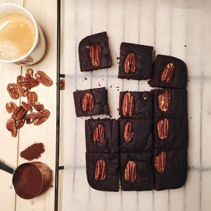 zwarte-bonen-brownie