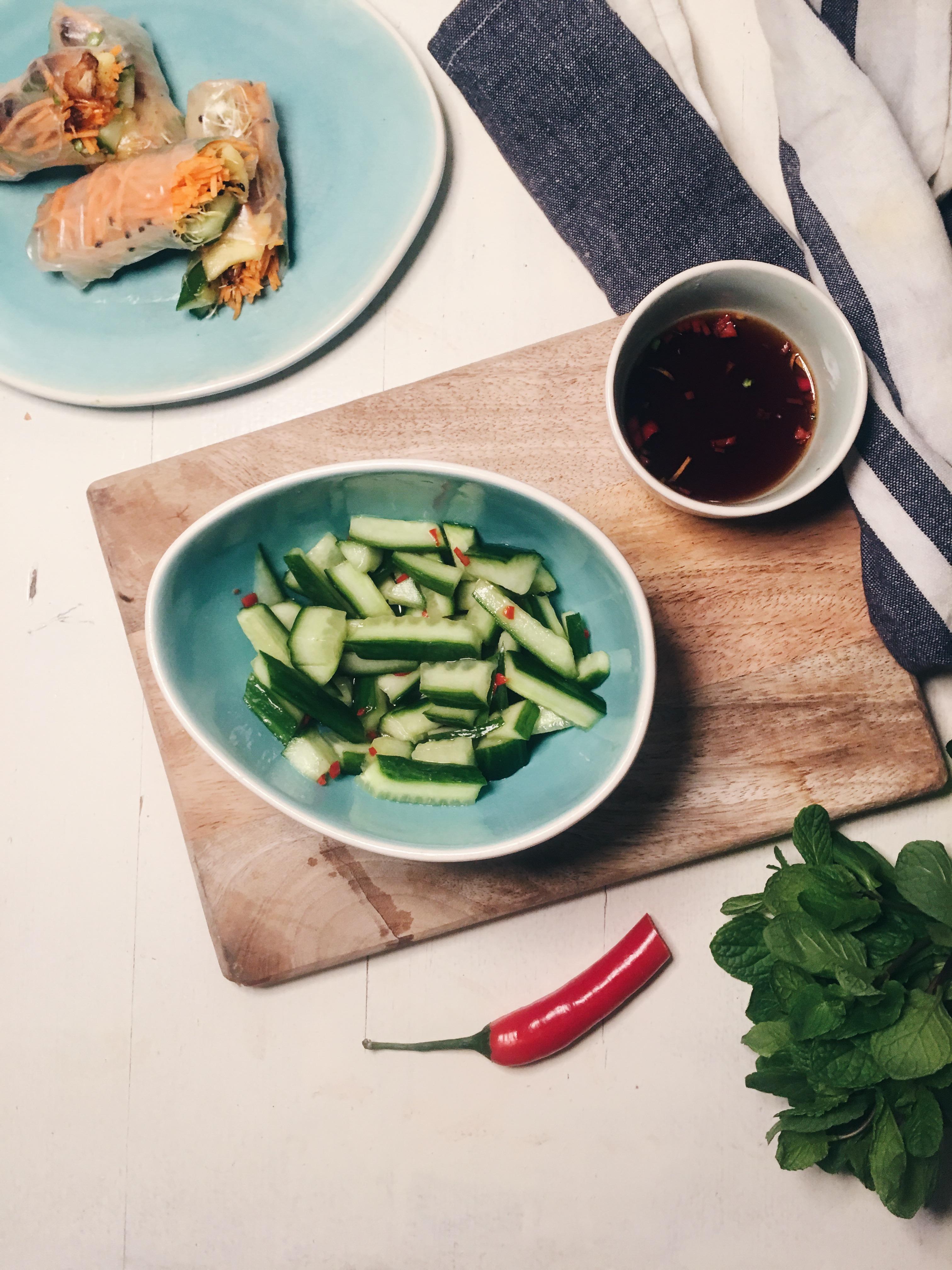 springrolls-24kitchen-recept