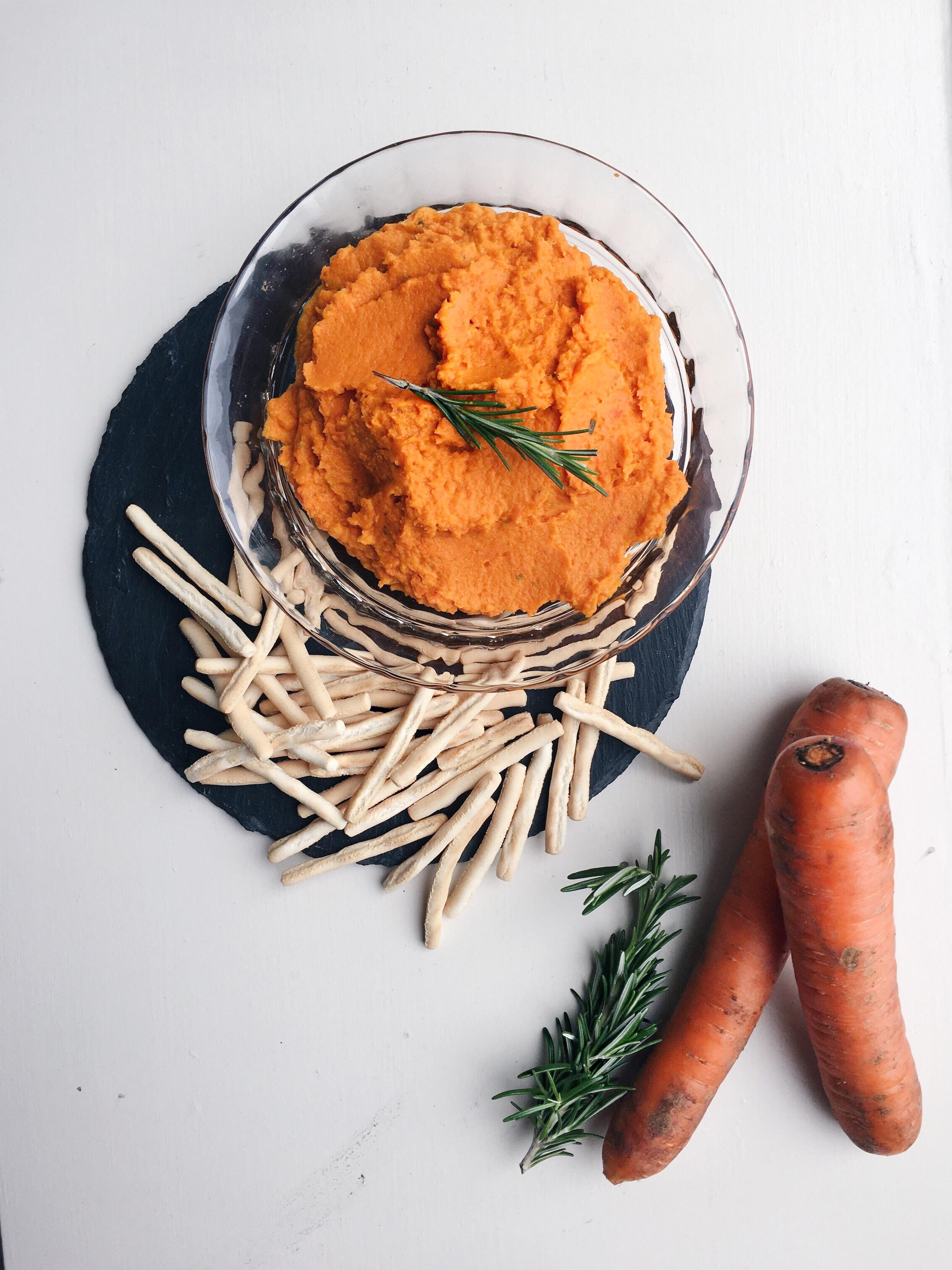 wortelspread-beleg-recept