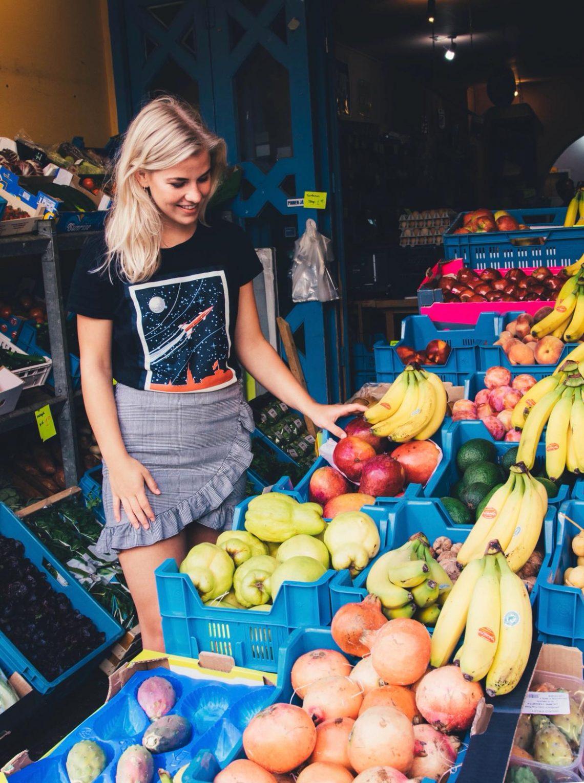 groente-eten-healthy