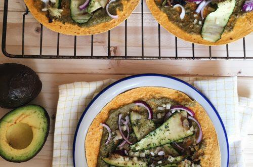 groene-wrap-pizza