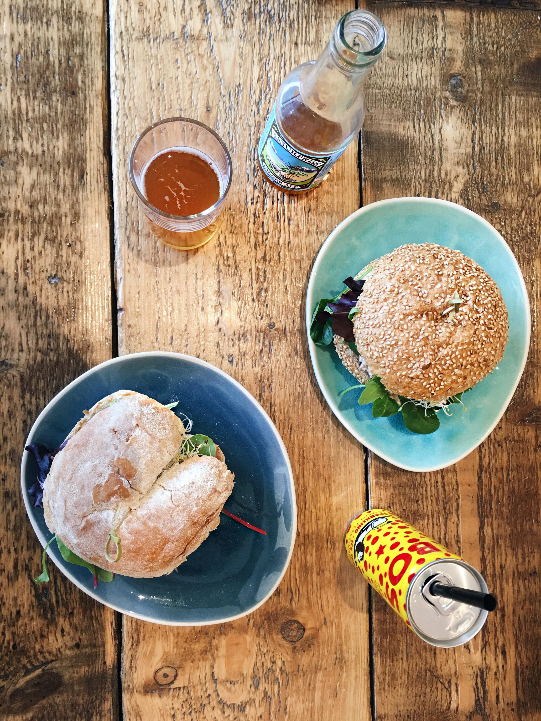 Broodje-bewust-leeuwarden