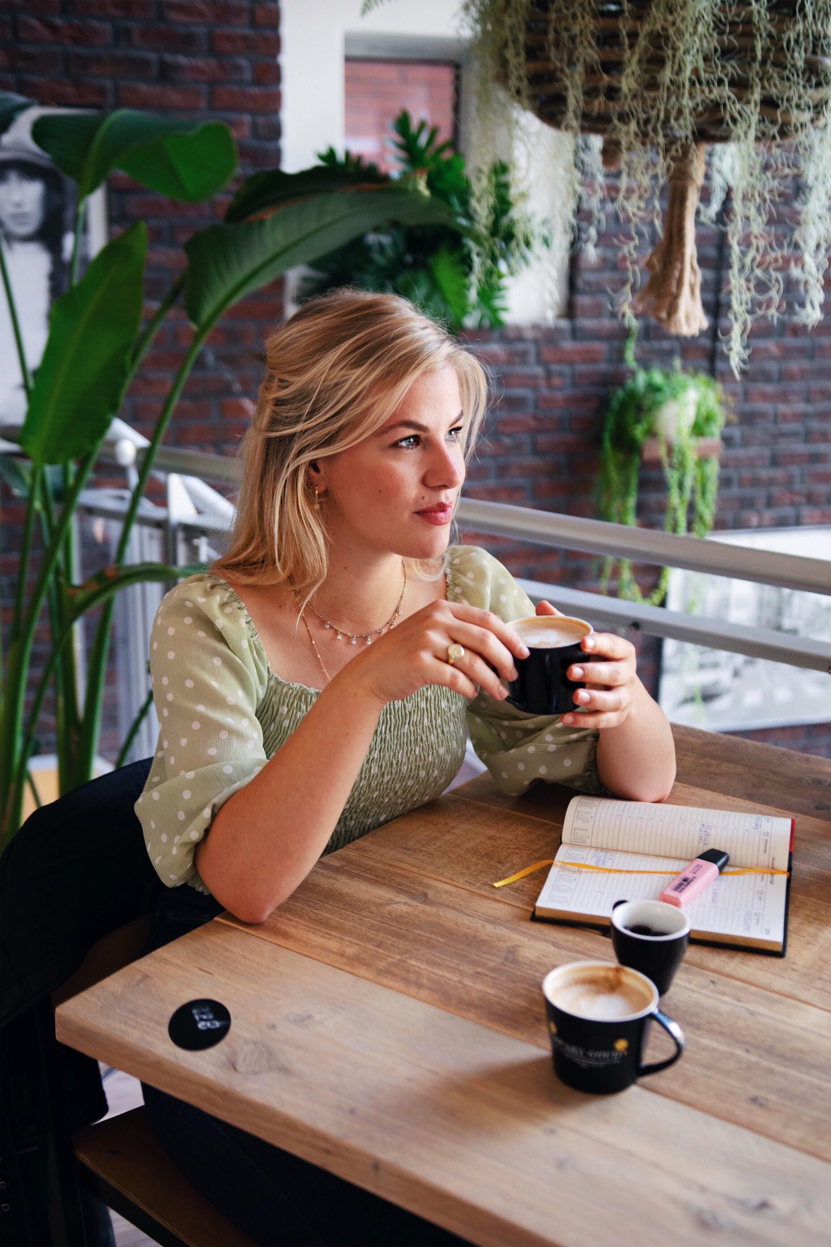 coffeebreak-groningen-studieplekken