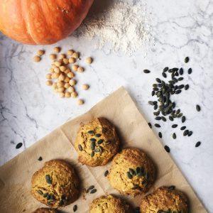 pompoenbroodjes-recept