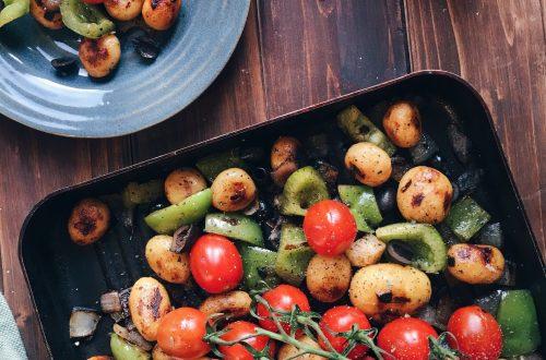 eenpansgerecht-aardappel