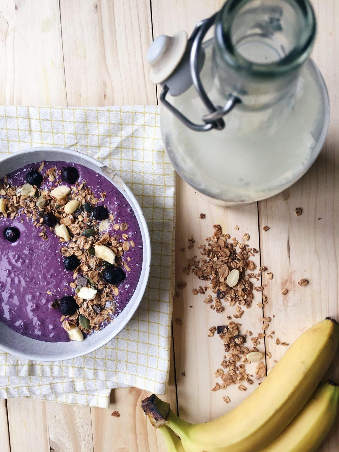smoothiebowl-gezond-recept