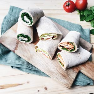 wraps-recept-lunch