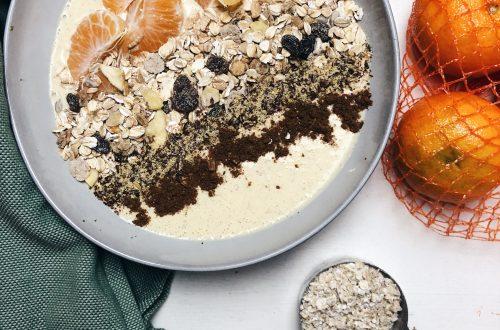smoothie-bowl-recept