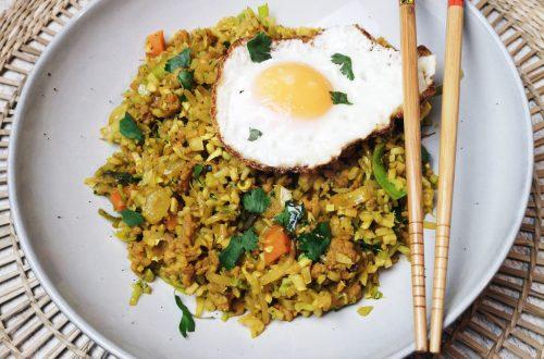 koolhydraatarme-nasi-recept