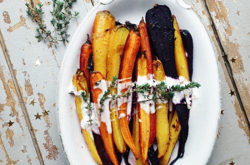 wortels-uit-de-oven