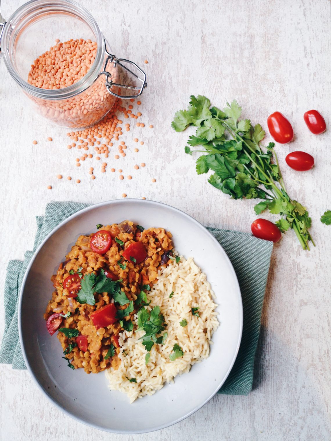 rode-linzen-curry