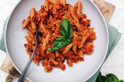 vegan-pasta-recept