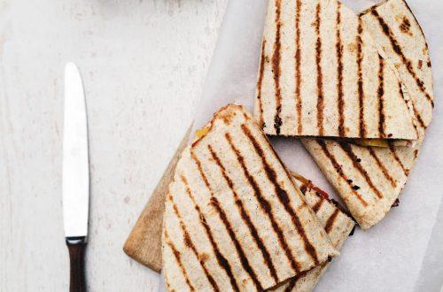 gezonde-quesadillas