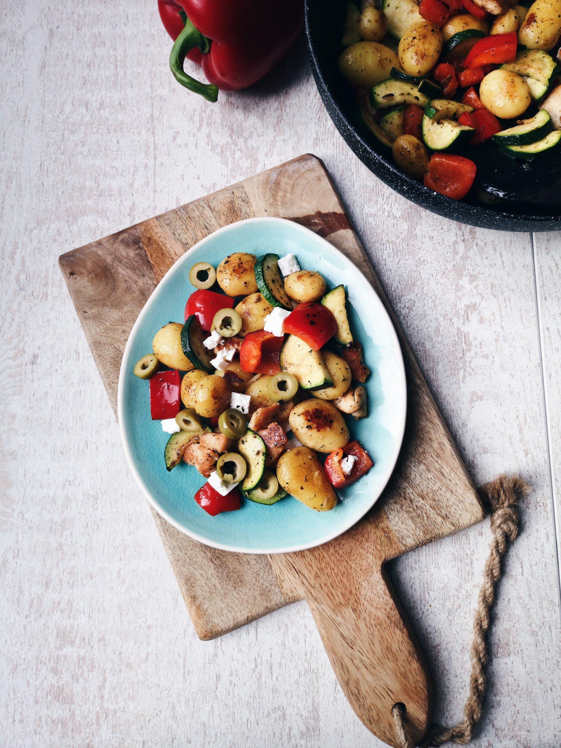 aardappel-roerbak-recept