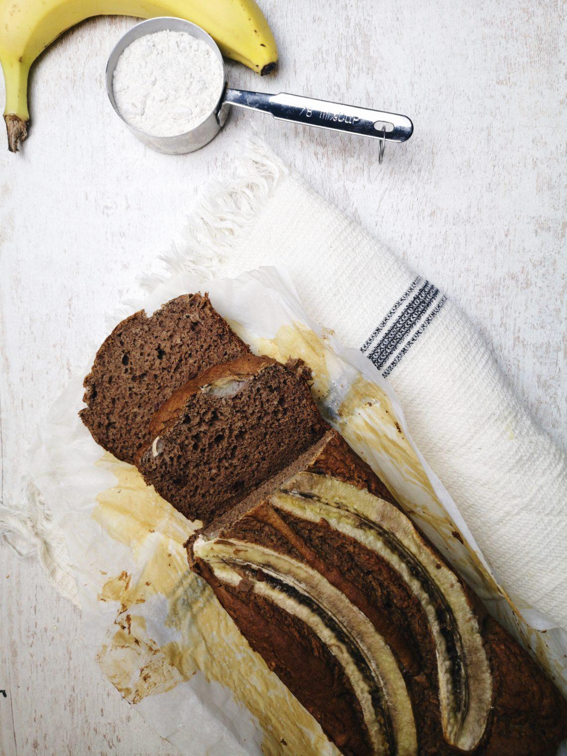 bananenbrood-gezond-recept
