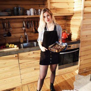 voedselverspilling-tips