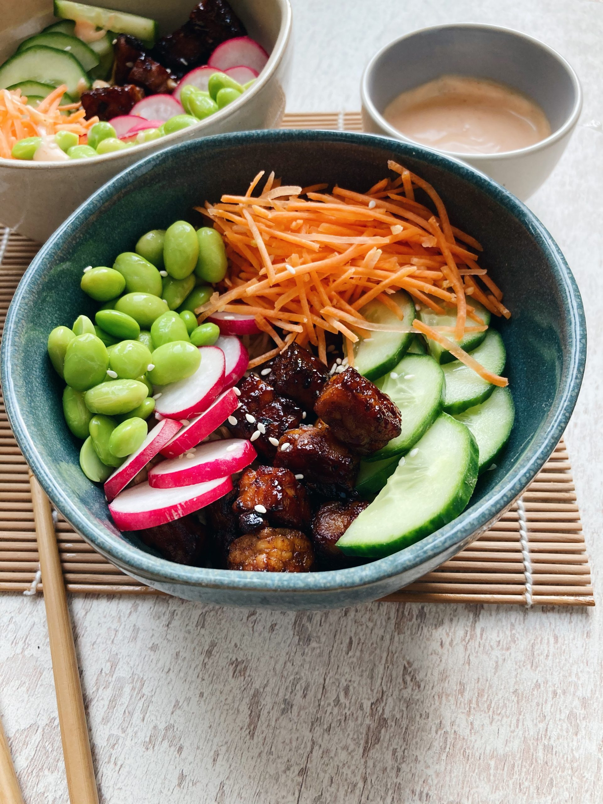 poké-bowl-tempeh
