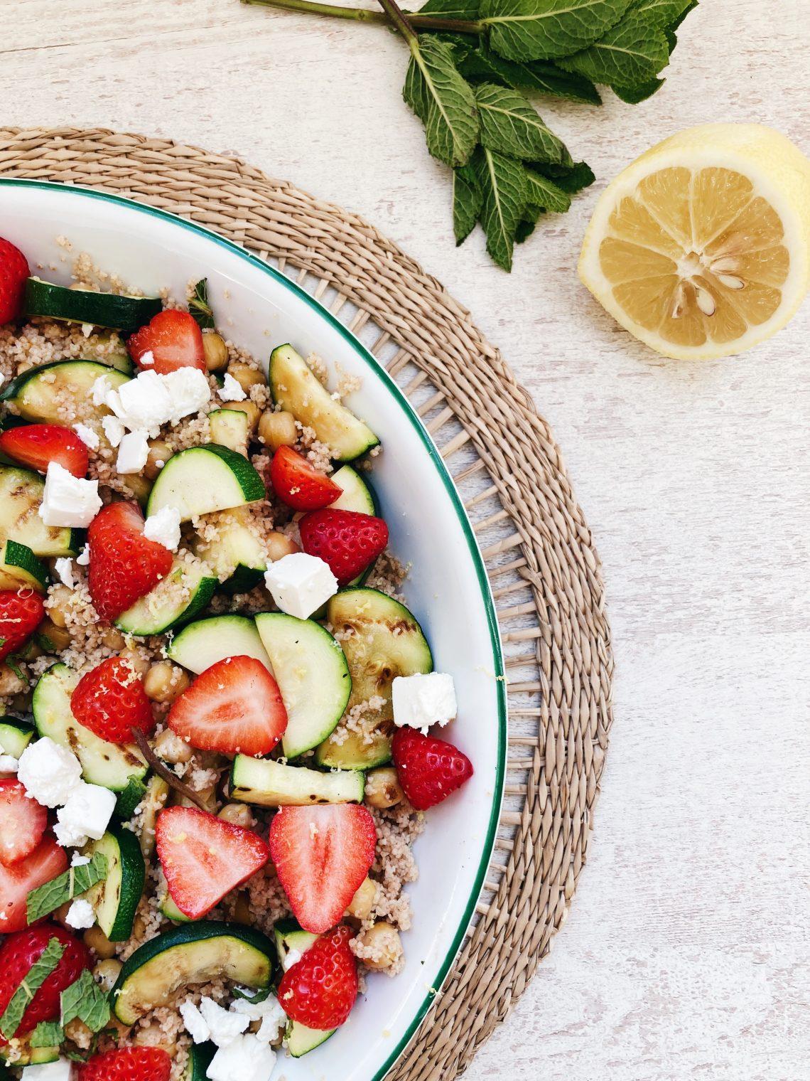 zomerse-couscoussalade-gezond