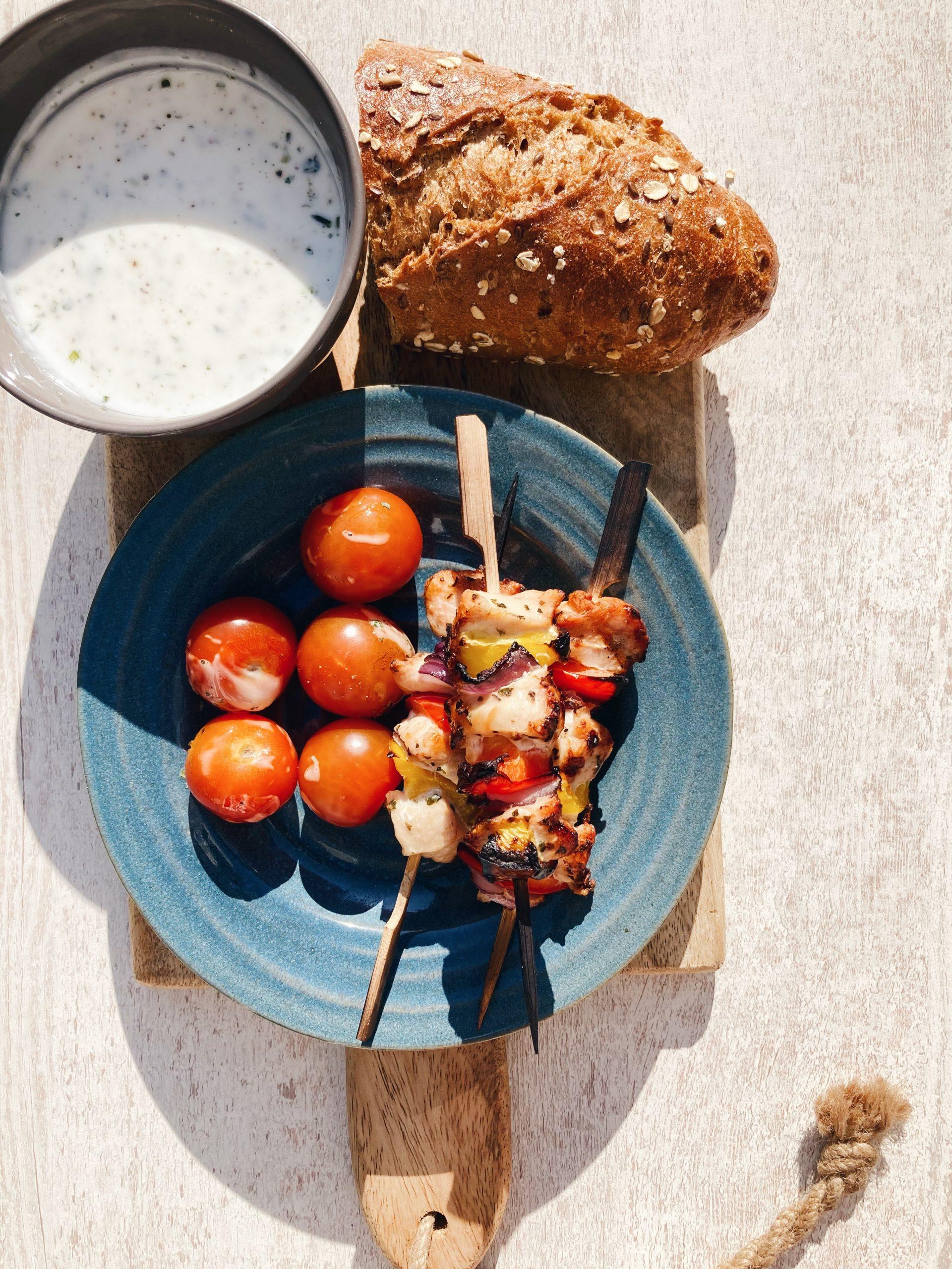 Griekse-bbq-recepten