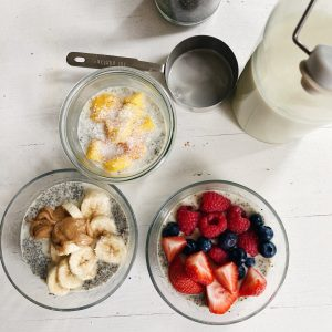 chia-pudding-recept