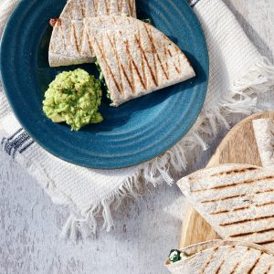 wraps-spinazie-feta