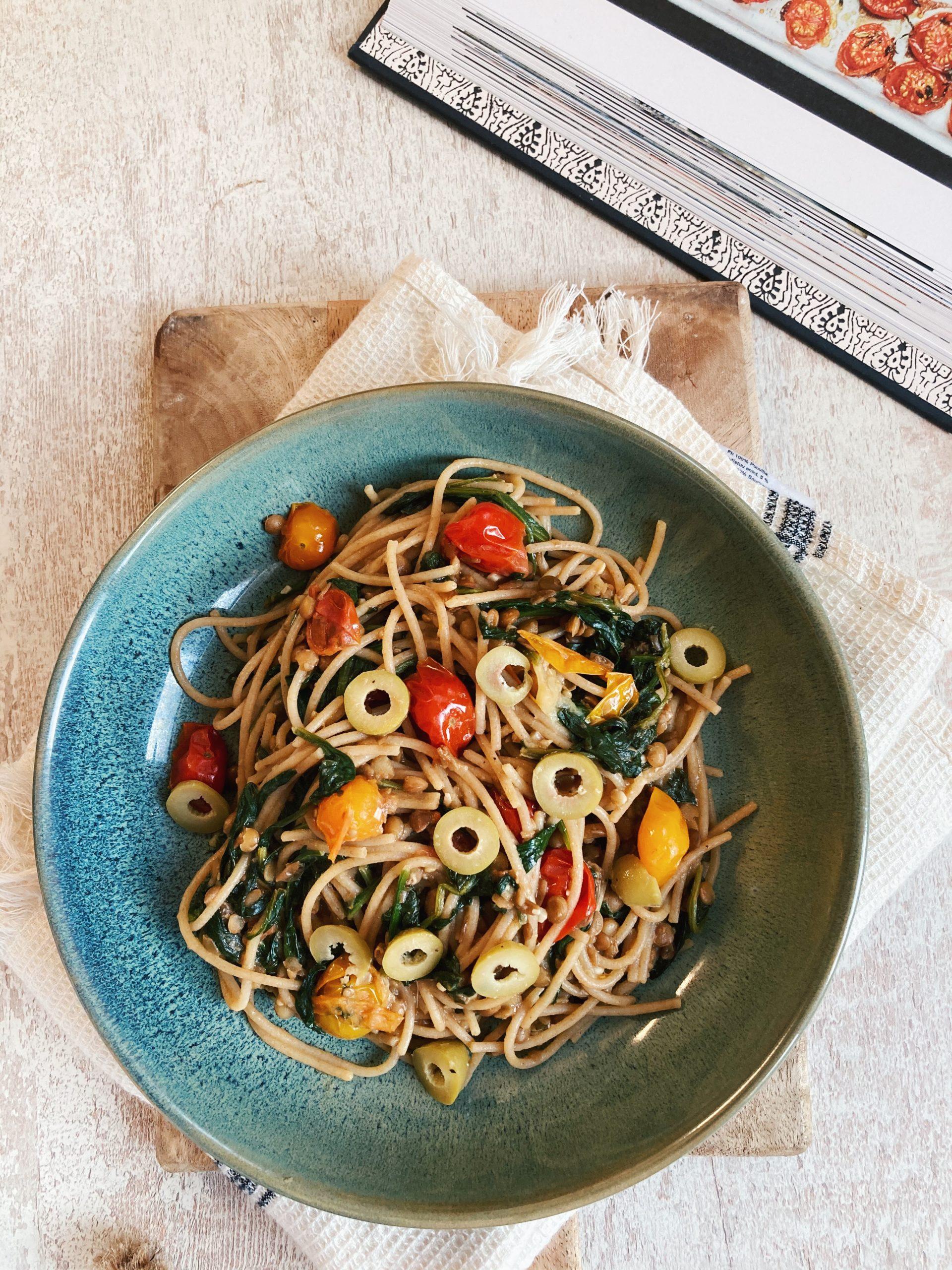 spaghetti-ansjovis-linzen