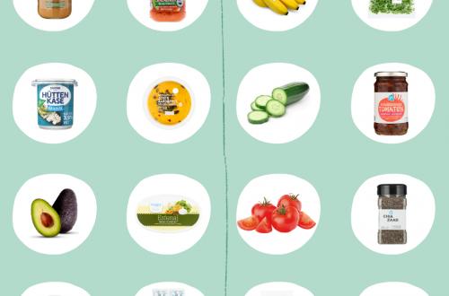 gezond-broodbeleg-inspiratie