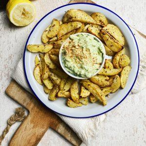 krokante-aardappeltjes-uit-de-oven