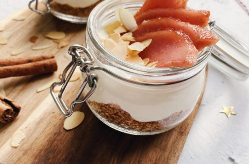no-bake-cheesecake-kerst