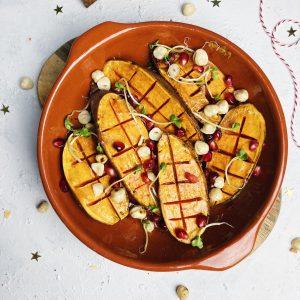 zoete-aardappel-oven-kerst
