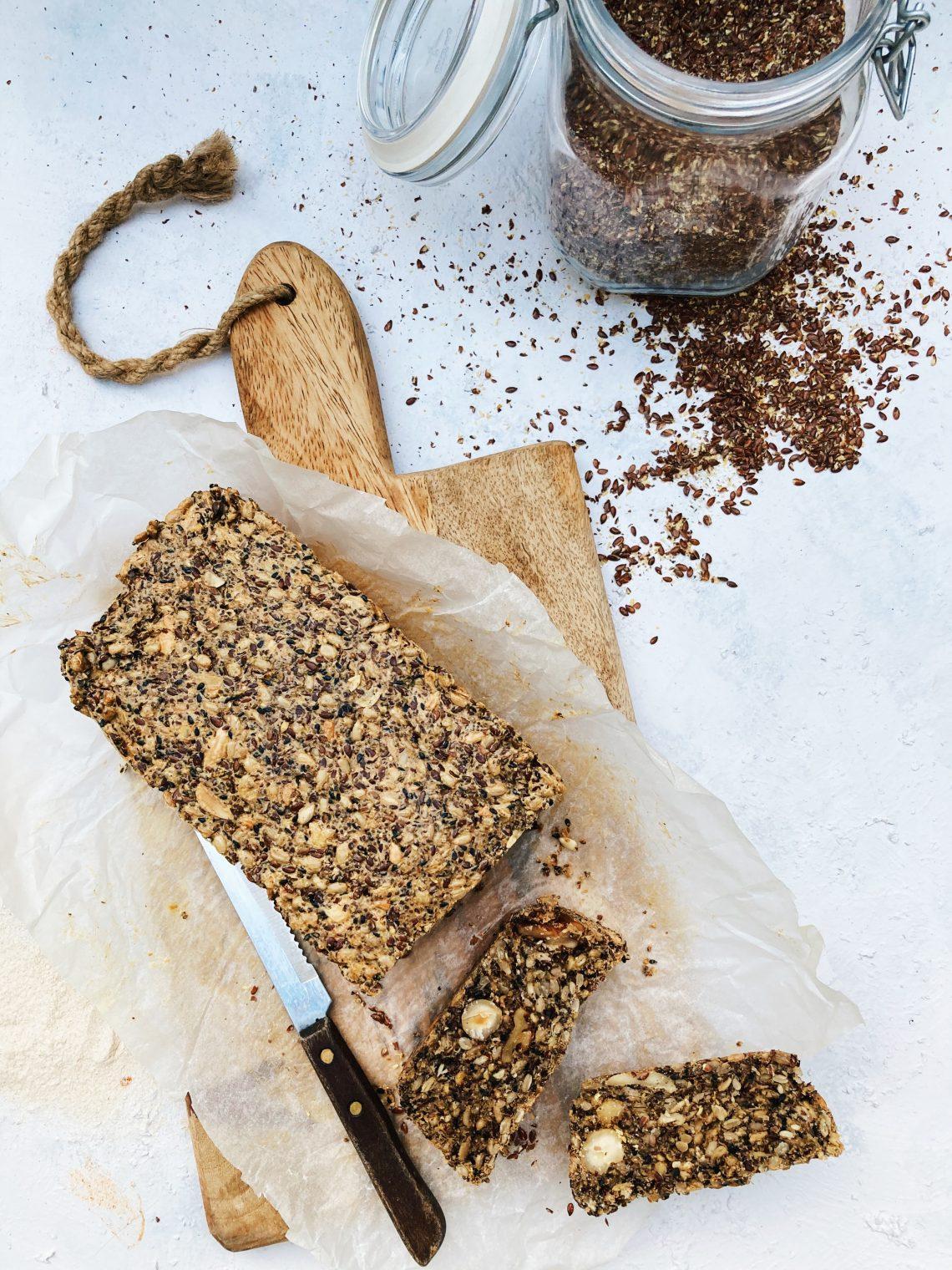 zaden-en-pittenbrood
