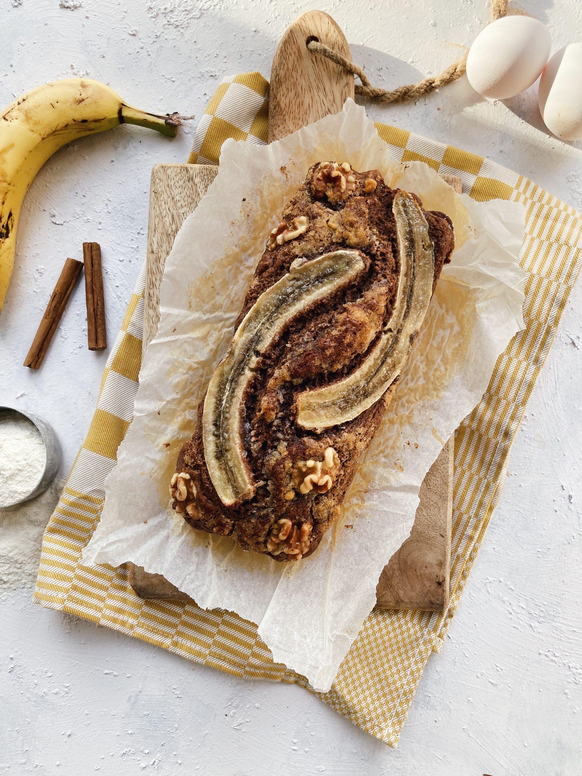 basisrecept-bananenbrood