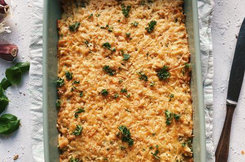 gezonde-mac-n-cheese