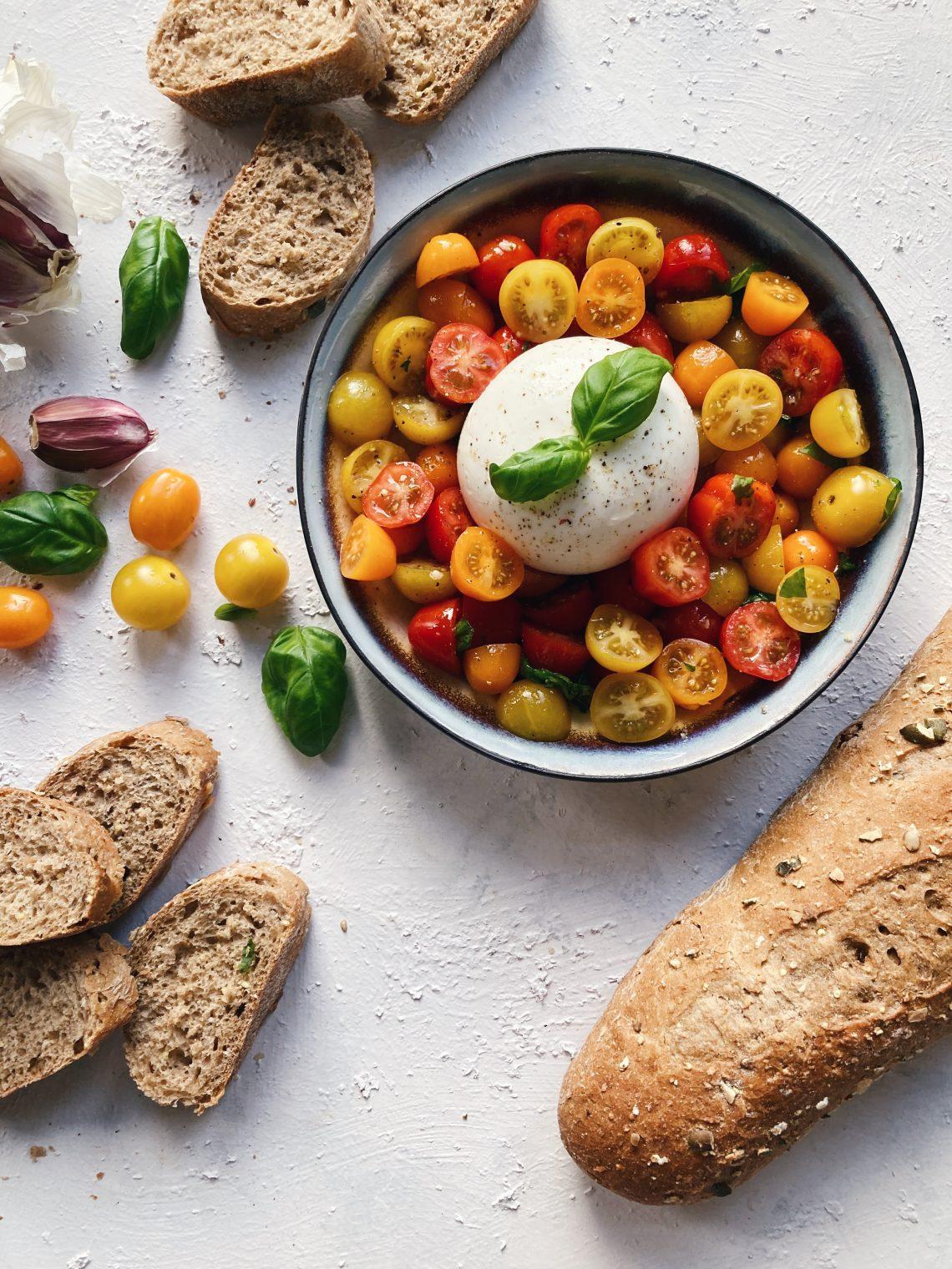 burrata-salade-borrelen
