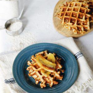 gezonde-wafels-fruit