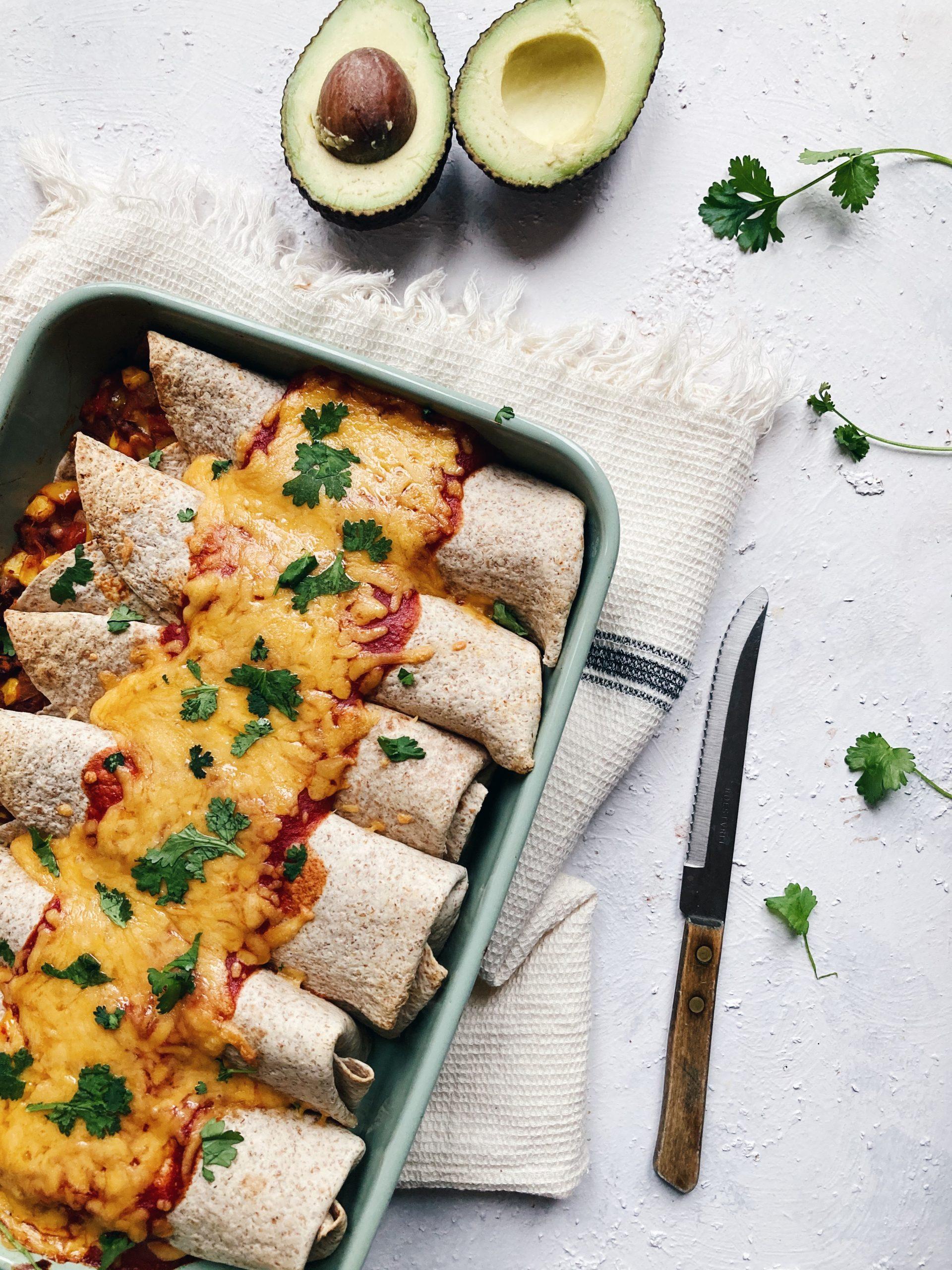 vega-enchiladas-bonen