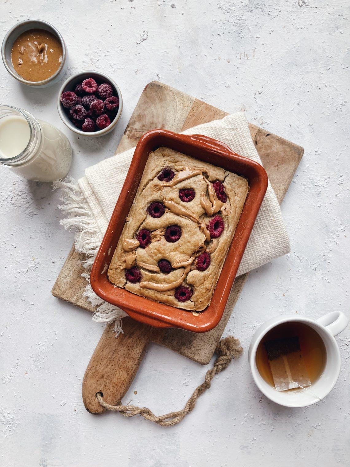 baked-oats-met-recept