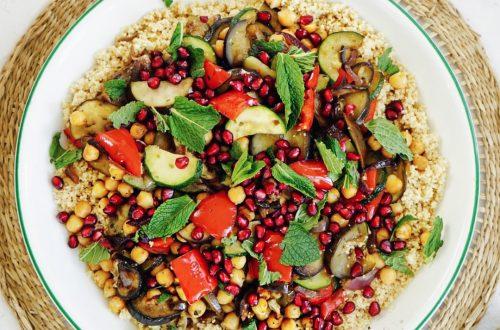 couscous-gegrilde-groente
