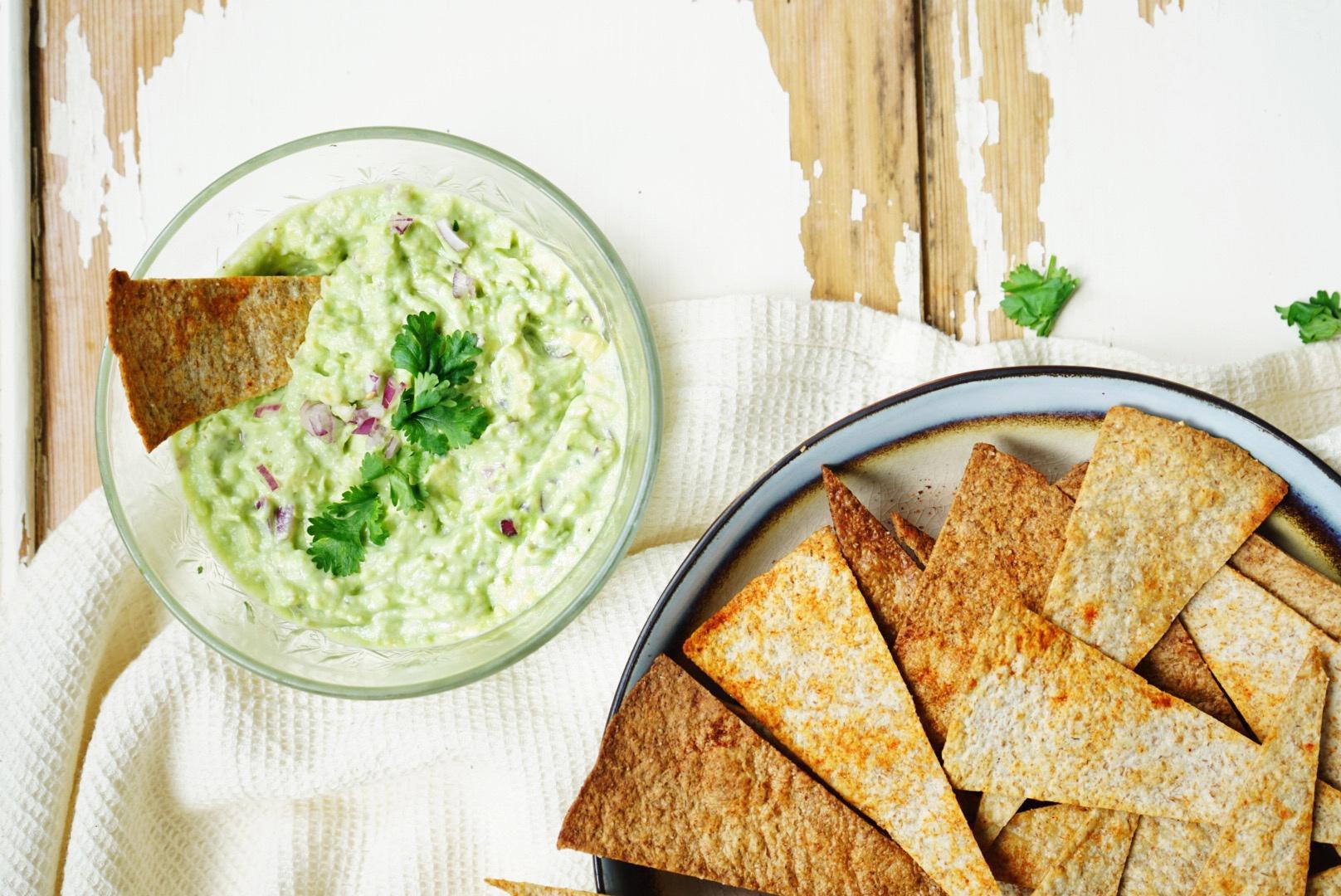 gezonde-nacho's-recept