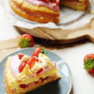 fruit-taart-recept