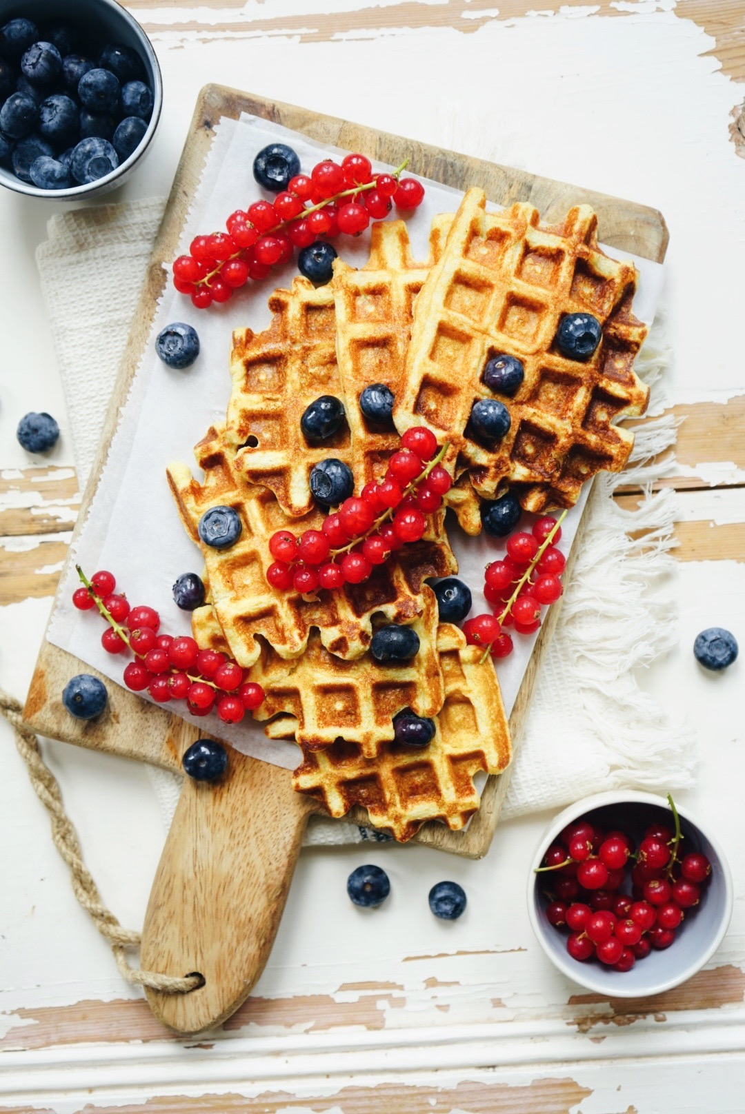 cottage-cheese-wafels
