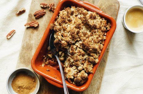 peren-crumble-recept