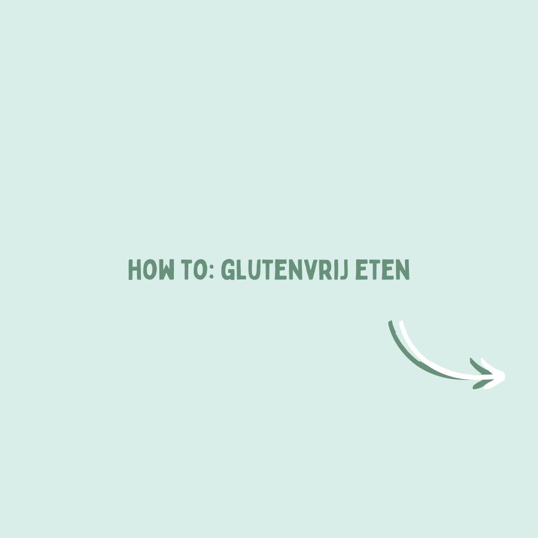 glutenvrij-eten-tips